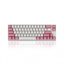 Leopold FC660M Light Pink